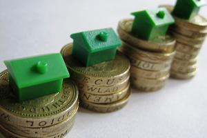 housing loan Reasons for Getting a Home Loan