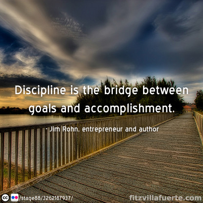 bridge Inspirational Quotes #2: Albert Einsten, Dale Carnegie, Jim Rohn and more