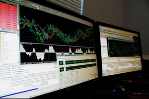 forex trading Are You an Investor or a Trader? A Simple Test To Find Out