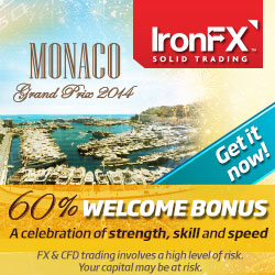 ifx monaco Learn How To Trade Forex in The Philippines