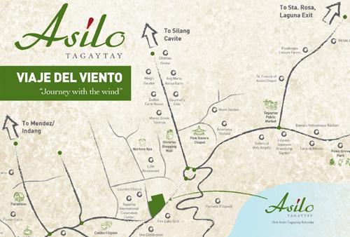 asilo-map