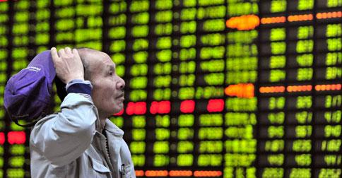 avoid-stocks