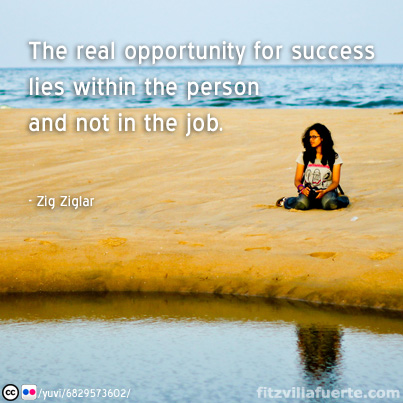 success within Inspirational Quotes #3: Bill Cosby, Zig Ziglar, Jordan Belfort and more