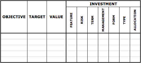 investing-101-ws
