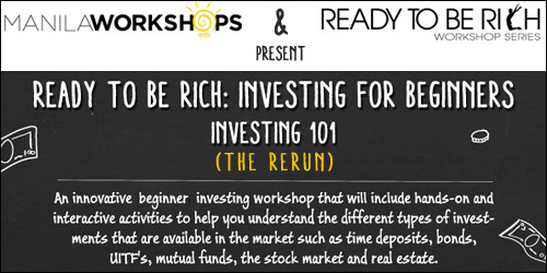 investing-101-poster-rerun