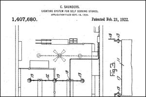 patent-2