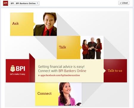 BPI-Bankers-Online-Hompage