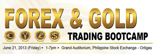 1st forex trading academy