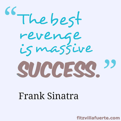 franksinatra Inspirational Quotes #6: Bruce Lee, Winston Churchill, Frank Sinatra and more