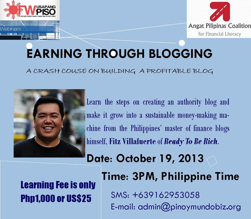 earning-through-blogging