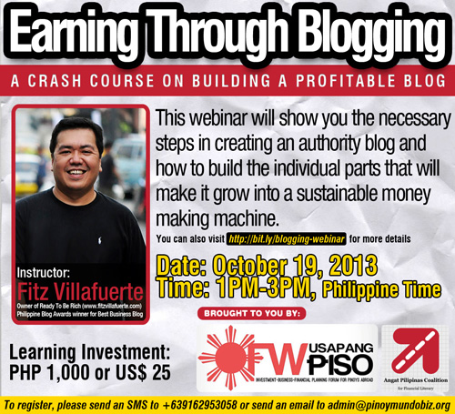 how-to-earn-from-blogging