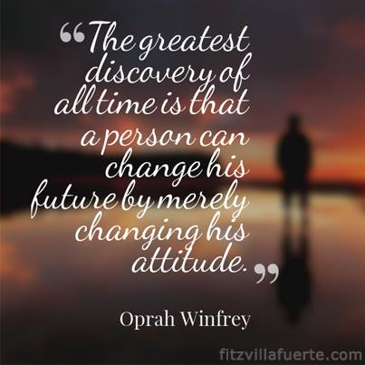 inspirational quote 3 Inspirational Quotes #7: Will Smith, Oprah Winfrey, Jim Rohn and More