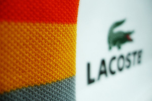 lacoste 5 Expensive Shopping Mistakes You Dont Know Youre Making