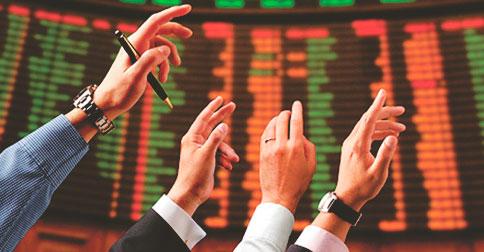 stockmarket-alternatives