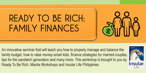 family-finances-insular-banner