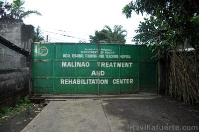 malinao-treatment-rehab