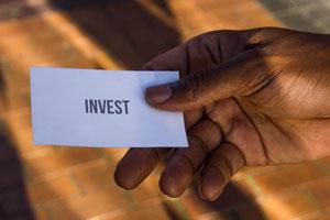 invest-2014