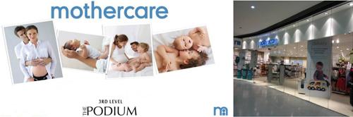 mothercare-podium