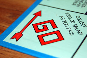 monopoly go salary 2 Its Wrong To Be Happy During Payday, and Heres Why