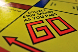 monopoly go salary Its Wrong To Be Happy During Payday, and Heres Why