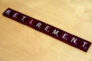retirement-1