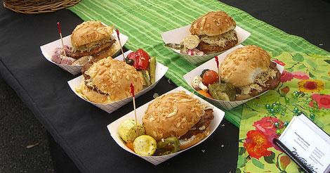 burger-joint