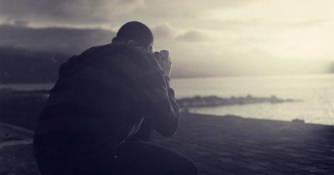 photographer 5 Questions That Will Help You Discover Your Passion and Calling in Life