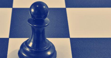 skeptic Mr. Skeptic and Mr. Optimist: A Business Story