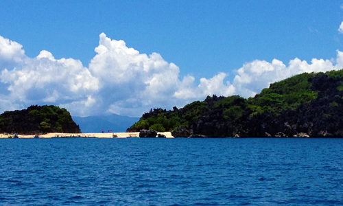 caramoan-beach-cove