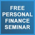 FREE Personal Finance Seminars