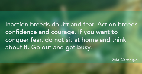 inaction-quote-dale-carnegie