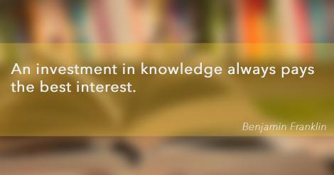 best-interest
