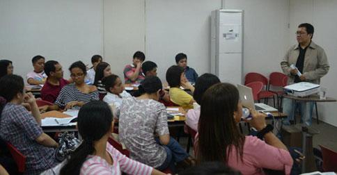 classroom-investing
