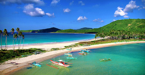 philippine-beaches