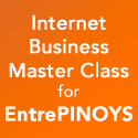 Internet Business Master Class