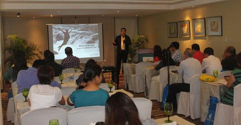 internet-income-seminar