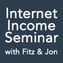 Internet Income Seminar