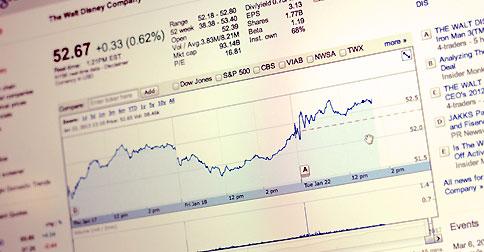 stock-market-compare-1