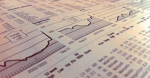 stock-market-compare-3