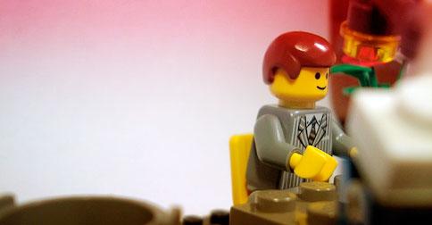 finding-freelancers