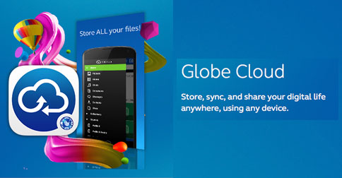 globe-cloud