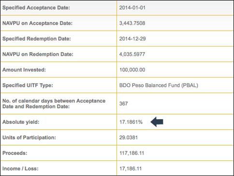 bdo-balanced-fund