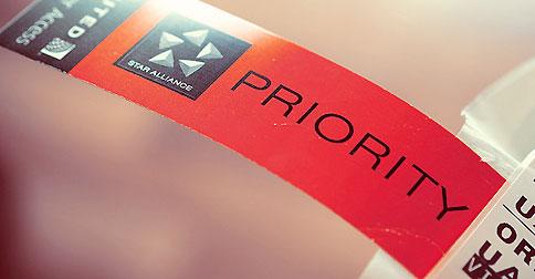 priority-02