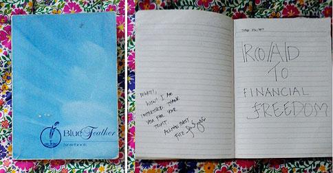 blue-notebook-1