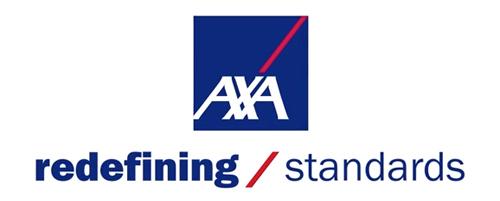 buy-insurance-online-axa