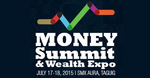 money-summit-2015