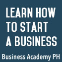 Business Academy PH