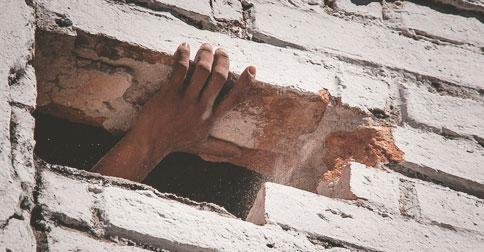 brick-layer