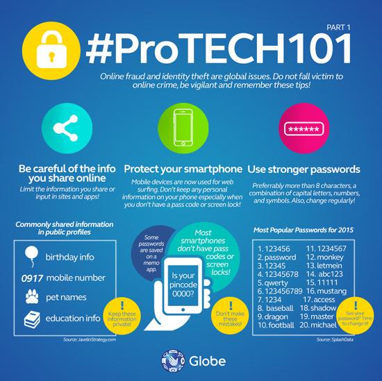 protech101-550