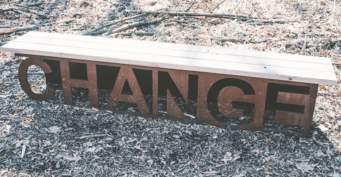 change-is-coming-1